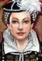 "Mark Satchwill. ""Mary, Queen of Scots""."